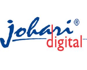 Johari医疗客户