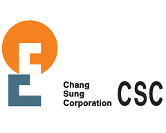 Changsung