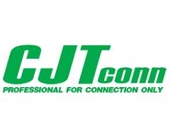 CJT Connector