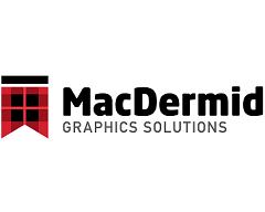 MacDermid Autotype